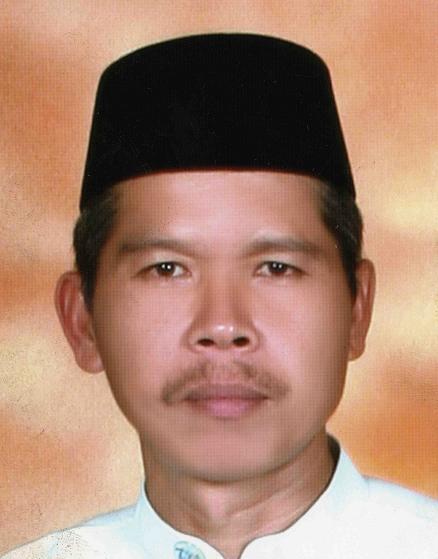 dr sazali abdul wahab thesis